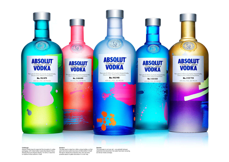 Absolut-Vodka-Absolut-Unique