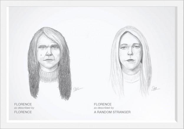 Dove-Sketch-2-FInal