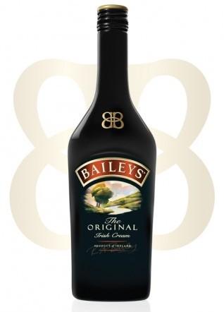 Baileys OIC