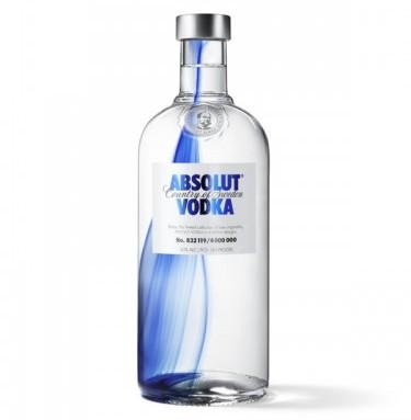 drinks column Absolut-Elyx-Pack-Shot-768x1024