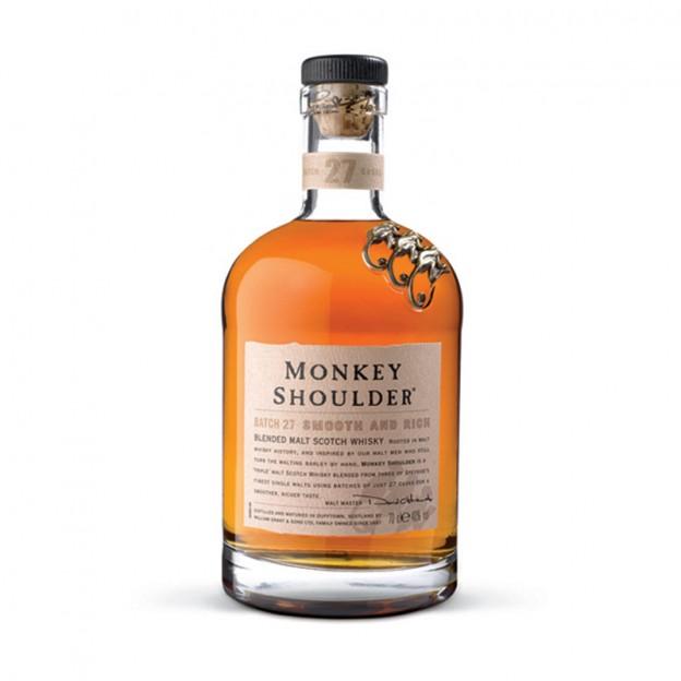 monkey 800 (2)
