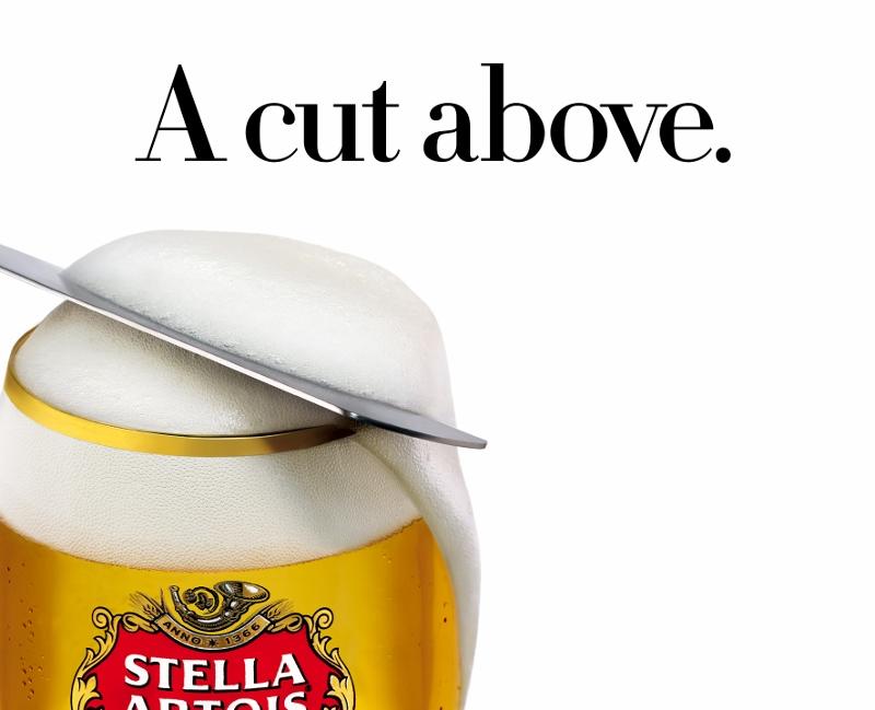 Drinks Report Stella Artois A cut above (800x649)