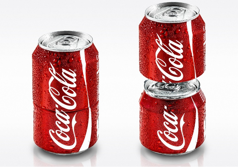 Drinks Report coke sharing can (800x561)