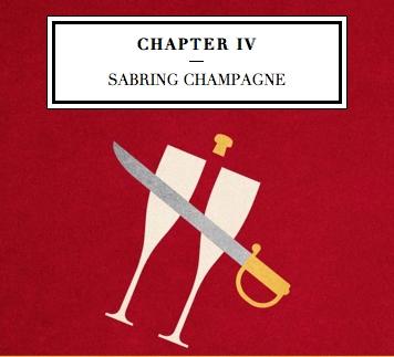 Mumm Champagne Protocoles (356x323)